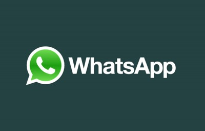 Facebook To Acquire WhatsApp Messenger For $19 Billion