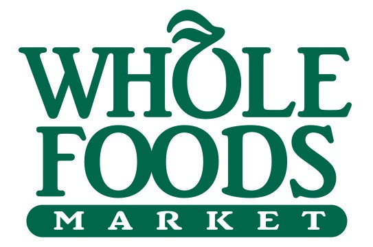 Square Payment Technology Coming To Some Whole Foods Market Locations