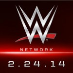 WWE Network Will Arrive On The Apple TV Later This Month