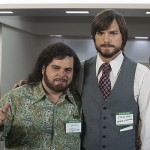 Updated: 'Jobs' Biopic Starring Ashton Kutcher Now Available Via Netflix Streaming