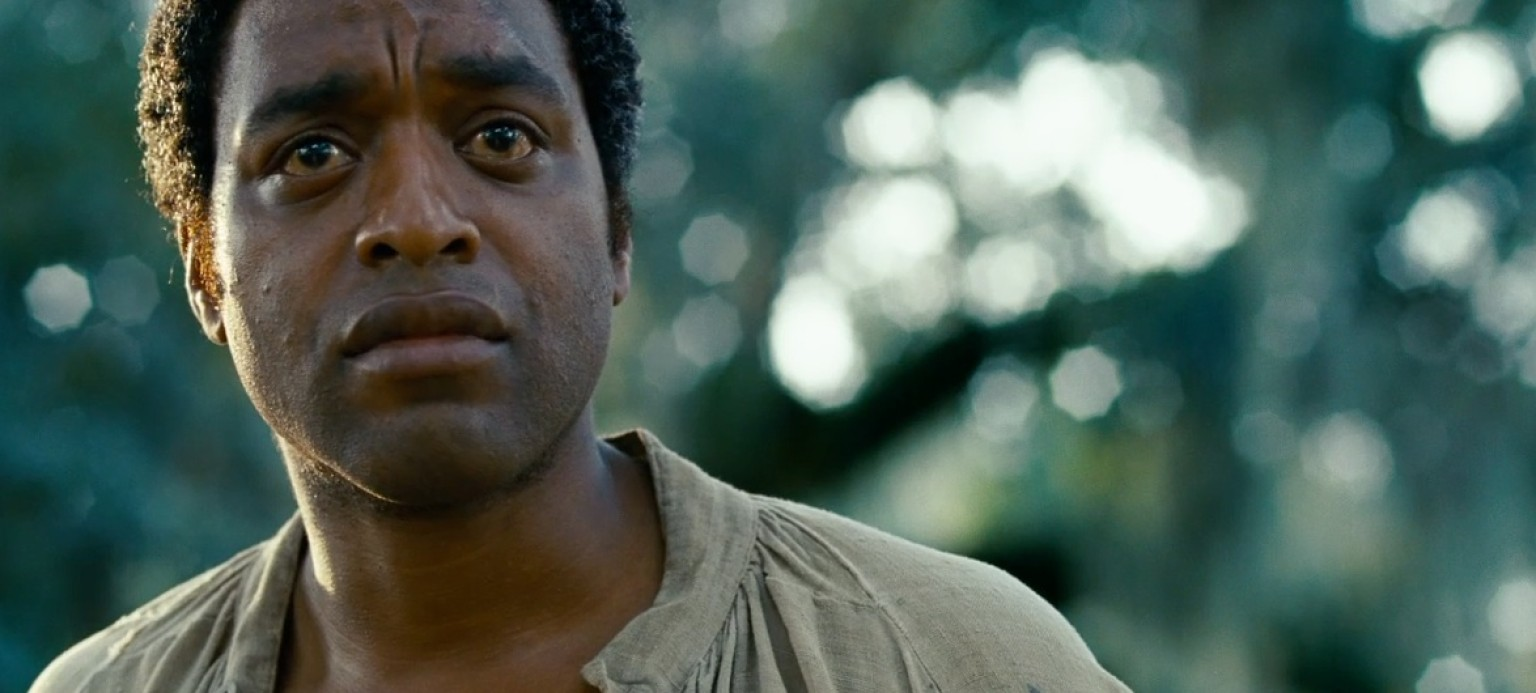 Best Picture Oscar Winner '12 Years A Slave' Is Now Available To Rent