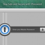 AgileBits' 1Password For Mac Gains Improvements To Mini Feature, AutoSave And Editing