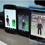 Microsoft Wants To Bring The Xbox Live Experience To Android And iOS