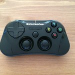 Review: SteelSeries' Stratus Is The iOS Game Controller We've Been Waiting For