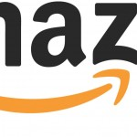 Amazon Begins Handing Out Kindle E-Book Settlement Credits