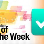 AppAdvice App Of The Week For March 24, 2014