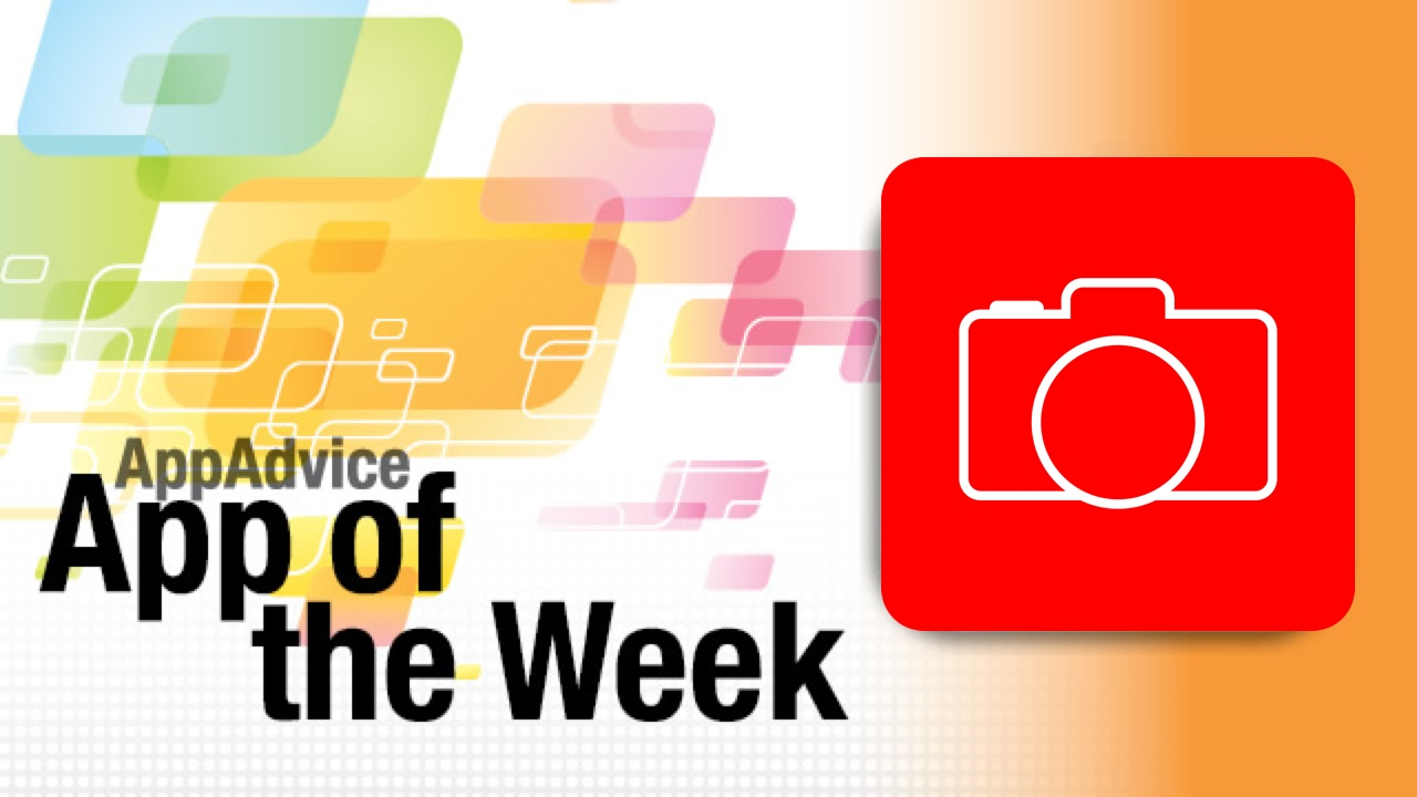 AppAdvice App Of The Week For Mar. 10, 2014