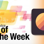 AppAdvice App Of The Week For Mar. 3, 2014