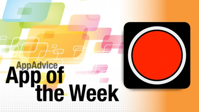 AppAdvice App Of The Week For Mar. 17, 2014