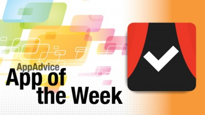 AppAdvice App Of The Week For March 31, 2014