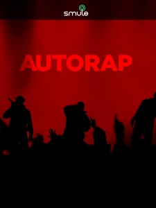 AutoRap By Smule Goes 2.0 With New Design For iOS 7, Improved Rap Battles And More
