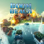 Clash Of Clans Creator Supercell To Release Boom Beach Later This Week