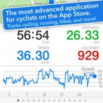 Abvio's Cyclemeter Goes Free, Offers Elite Subscription For Advanced Features