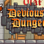 League Of Evil Developer Ravenous Games To Unleash Devious Dungeon This Week