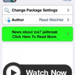 Cydia Tweak: Cylinder Brings DIY Barrel Animations To Apple's iOS