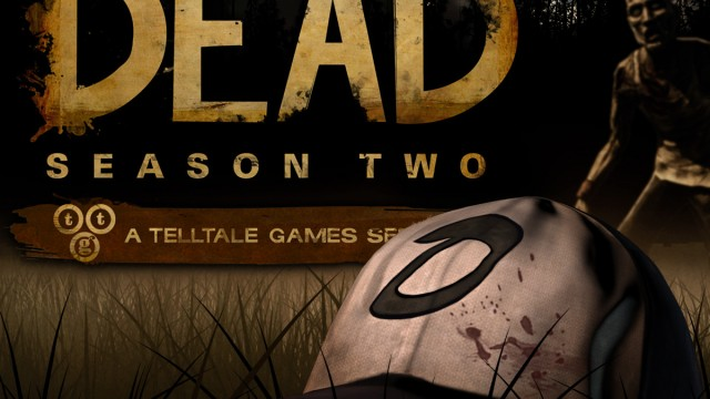 Walking Dead: The Game - Season 2 Gets A New Trailer For Its Next Episode