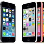 The Latest Data Suggests The iPhone 5c Is Still Selling Poorly In China