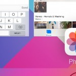 Cydia Tweak: Auxo 2 Gets Shown Off In A Couple Of Vines