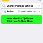 Cydia Tweak: MailUnlimitedPhotos Lifts The 5 Photo Email Limit On iOS