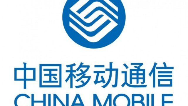 China Mobile Added 1 Million iPhone Users To Its 4G Network Last Month