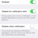 Cydia Tweak: Appellancy Brings Facial Recognition To Apple's iOS