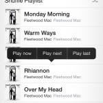 Cydia Tweak: Aria Promises Users The Music App Apple Should Have Made
