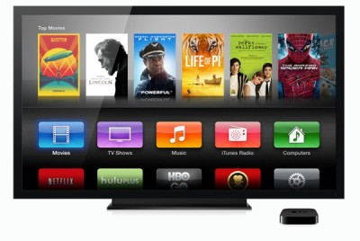 Updated: Could The Next-Gen Apple TV Feature Subscription-Based Comcast Streaming?