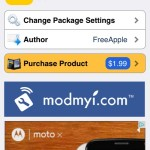 Cydia Tweak: Bring Barrel To The iOS Dock With DockFlow