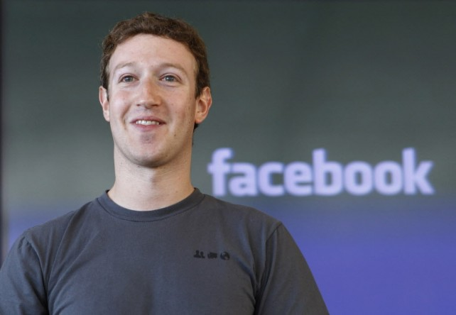 Facebook Confirms It Has 1 Billion 'Active' Mobile Users, 200 Million Instagram Users
