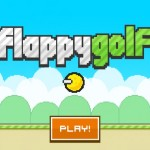Super Stickman Golf Creator Noodlecake Studios Launches A Flappy New Game
