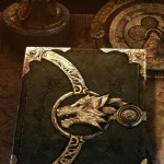The Second Episode Of Joe Dever's Lone Wolf Is Set To Launch On April 3
