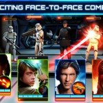 Disney Launches Star Wars: Assault Team, A CCG Set A Long Time Ago ...