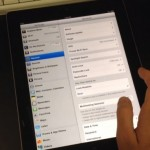 Hacker To Release A Dual-Boot Tool For iOS 6, iOS 7
