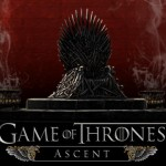Game Of Thrones Ascent Invades iOS Ahead Of HBO Series' New Season Premiere