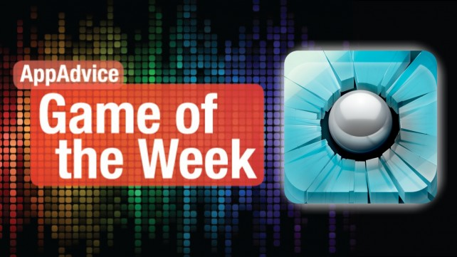 AppAdvice Game Of The Week For Mar. 14, 2014