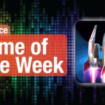 AppAdvice Game Of The Week For March 28, 2014