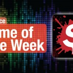 AppAdvice Game Of The Week For March 21, 2014