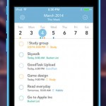 Acclaimed To-Do App This Week Renamed GoodTask, Updated With New Features