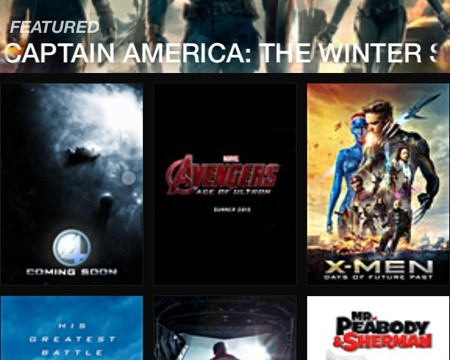 TodoMovies 3 Is A Rising Star For Managing Your Must-See Movie List