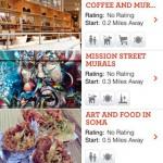 Macworld/iWorld 2014: Take A Hike And Embark On An Urban Adventure With Kamino