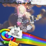 Moonbot Studios' Lollipop 3: Eggs Of Doom Gets More Egg-citing With First Major Update