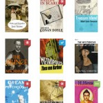 Highly Rated E-Reading App Marvin Gains New Star Rating System And More Features