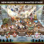 Disney Updates My Muppets Show With New Content From 'Muppets Most Wanted' Movie