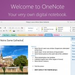 Take Note: Microsoft OneNote For Mac Now Available For Free In Mac App Store