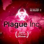 Viral Strategy Game Plague Inc. Set To Contract Mega Mutation Update Next Month