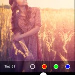ProCam 2 Goes 2.0 With All-New Photo-Editing Suite, New Filters And Improved Sharing