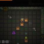 Embark On A Quest Of Dungeons In This New Roguelike Game For iOS