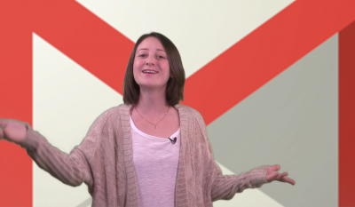 AppAdvice Daily: Gmail Update, Aluminum Bumpers Done Right And An App For Awkwardness