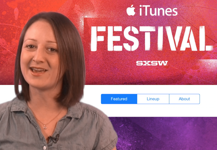 AppAdvice Daily: Live Stream The iTunes Music Festival Using These Apps