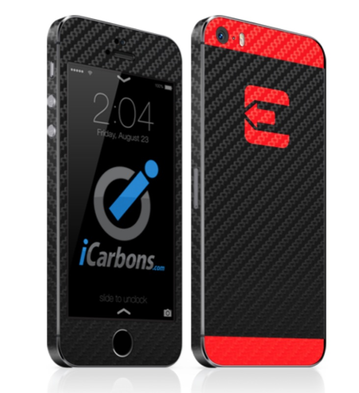 Jailbreakers Can Now Support The evad3rs With These Official Skins
